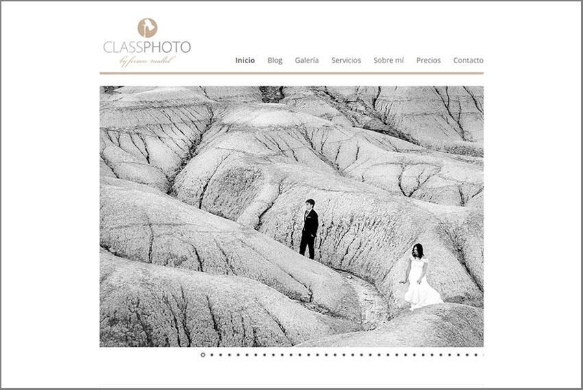 Nueva web y nuevo blog, Fotografo-de-boda-zaragoza