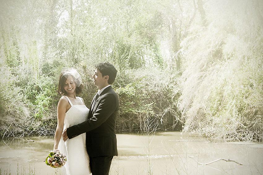 Fotografo-de-boda-zaragoza, classphoto, ferran-mallol