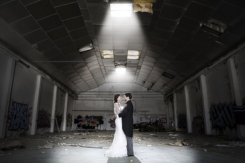 Fotografo-de-boda-zaragoza