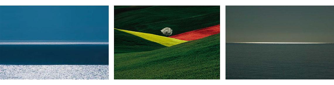 Franco-Fontana, el-fotógrafo-del-color,