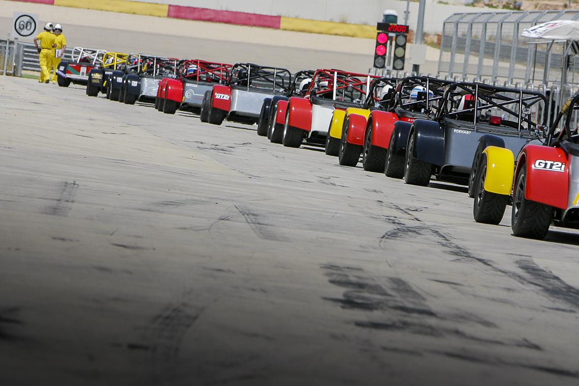 Ferran Mallol-fotografo-Motroland-CER-Campeonato de España de Resistencia-fotografo deportivo-sport-automovilismo-classphoto