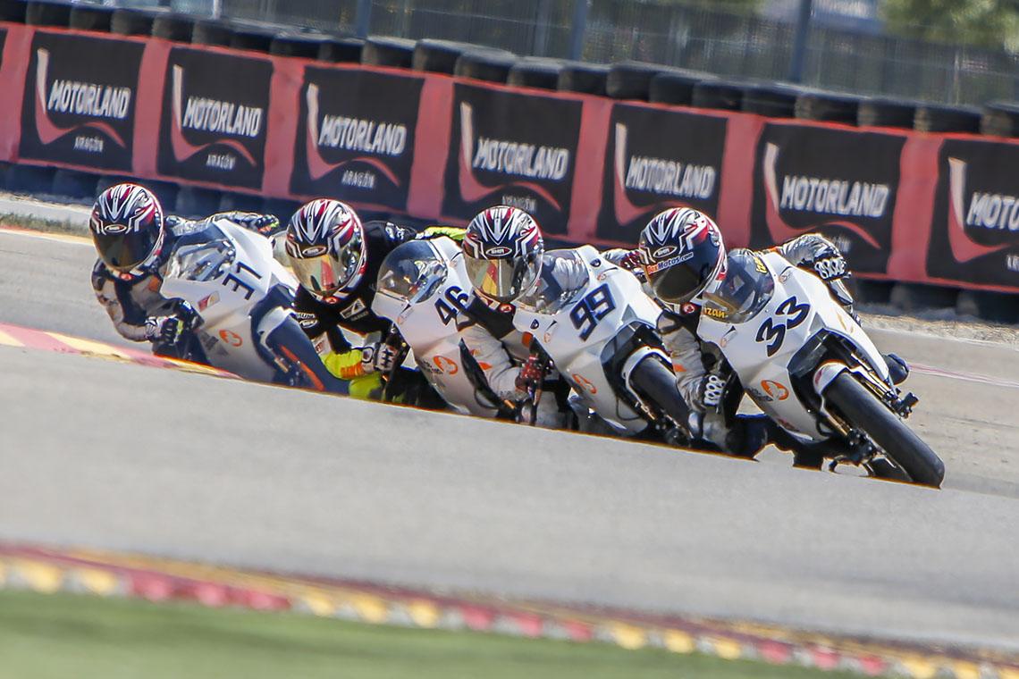 Ferran-Mallol, fotogrado-deportivo, fotografo-de-motor, motos, cuna-de-campeones, motorland, motociclismo, motociclismo infantil