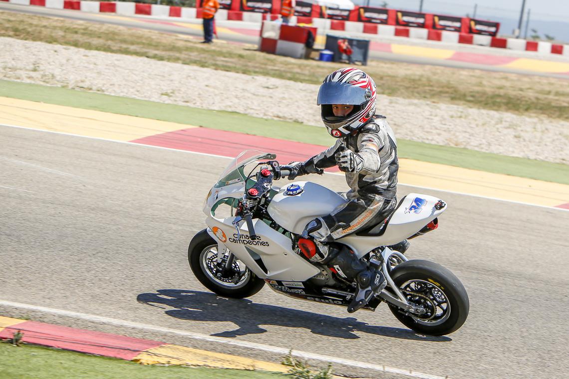 Ferran-Mallol, fotogrado-deportivo, fotografo-de-motor, motos, cuna-de-campeones, motorland, motociclismo, motociclismo infantil,