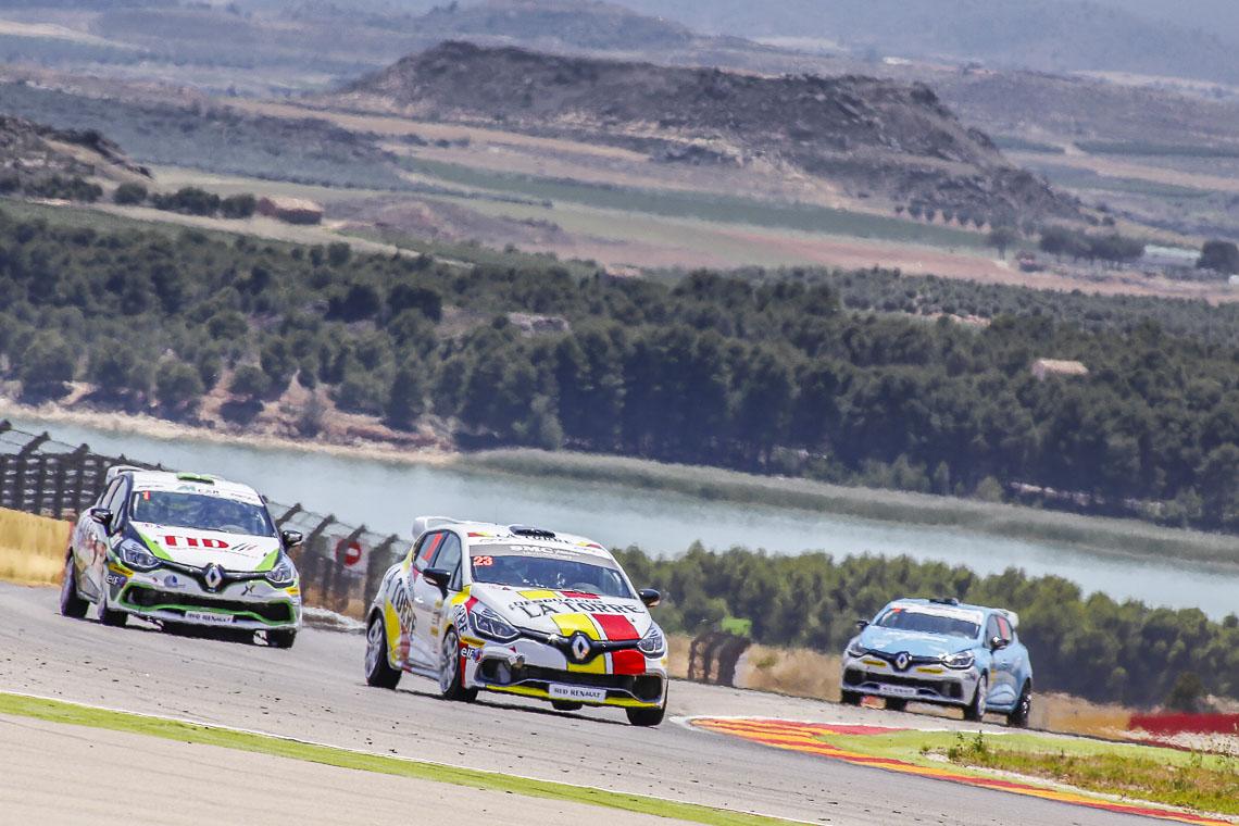 Ferran Mallol-fotografo-Motroland-Agency Sport Media-CER-Campeonato de España de Resistencia-fotografo deportivo-sport-automovilismo-classphoto
