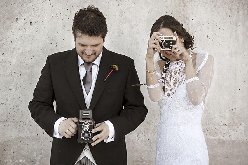 El-fotógrafo-el-que-mas-tiempo-le-dedica-a-tu-boda, fotografos-de-bodas-en-zaragoza, fotografos-de-bodas-en-españa, el-mejor-fotografo-de-boda-de-españa
