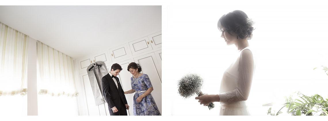 El-fotografo-de-boda-y-la-casa-de-los-novios, fotografo-de-bodas-zaragoza, fotografo-de-boda-zaragoza, fotografo-en-zaragoza, fotografo-zaragoza, fotografia-de-bodas, classphoto, fotografo-de-bodas-huesca, wedding-photographer