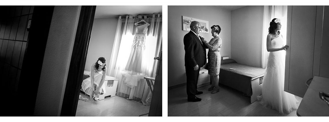 fotografo-de-bodas-zaragoza, fotografo-de-boda-zaragoza, fotografo-en-zaragoza, fotografo-zaragoza, fotografia-de-bodas, classphoto, fotografo-de-bodas-huesca, wedding-photographer