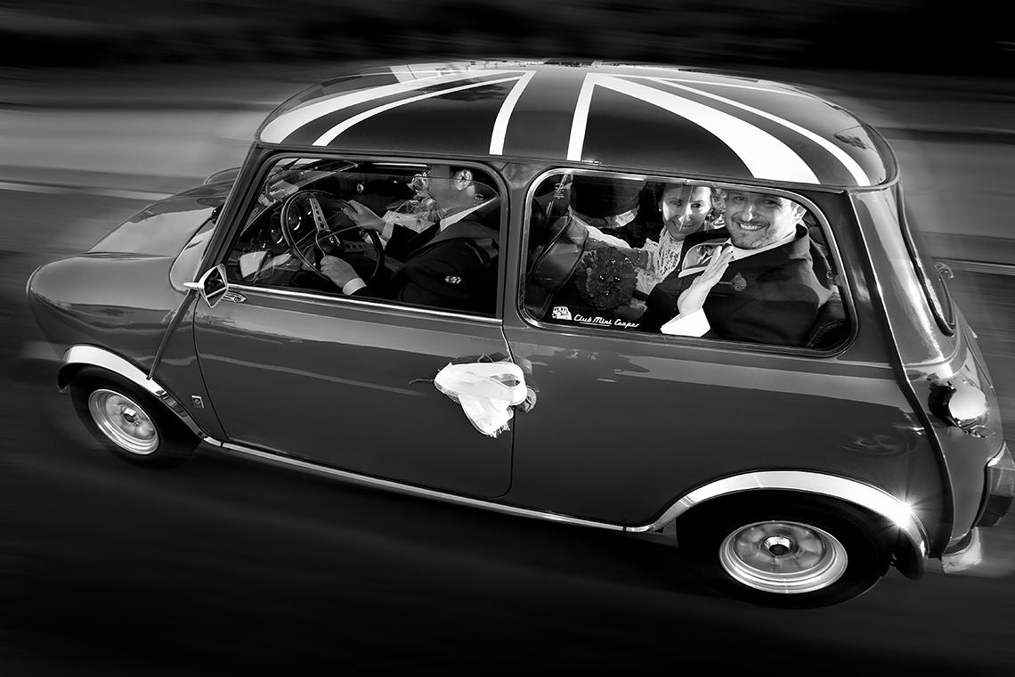Fotografo-de-boda-zaragoza, Ferran-Mallol. classphoto, fotorgrafia-de-boda-españa,
