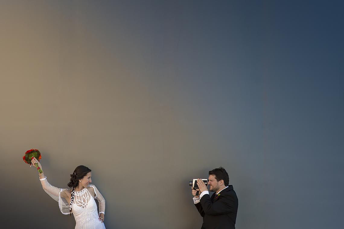 """El """"feeling"""" con vuestro fotógrafo de boda, fotografo-de-bodas-zaragoza, fotografo-boda-zaragoza, fotografo-en-zaragoza, fotografo-zaragoza, fotografo-bodas, fotografo, fotografia-de-bodas, fotografo-de-prensa, fotografia-en-zaragoza, fotografo-zaragoza, classphoto, fotografo-de-bodas-huesca, fotografia-bodas-españa,"""