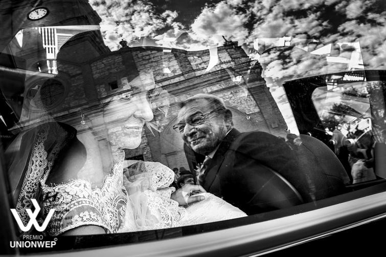 Premiados-en-la-prestigiosa-plataforma-de-fotógrafos-de-boda-Unionwep, fotografo-de-bodas-zaragoza, fotografo-de-bodas-zaragoza, fotografo-boda-zaragoza, fotografo-en-zaragoza, fotografo-zaragoza, fotografo-bodas, fotografo, fotografia-de-bodas, fotografo-de-prensa, fotografia-en-zaragoza, fotografo-zaragoza, classphoto, fotografo-de-bodas-huesca, fotografia-bodas-españa,