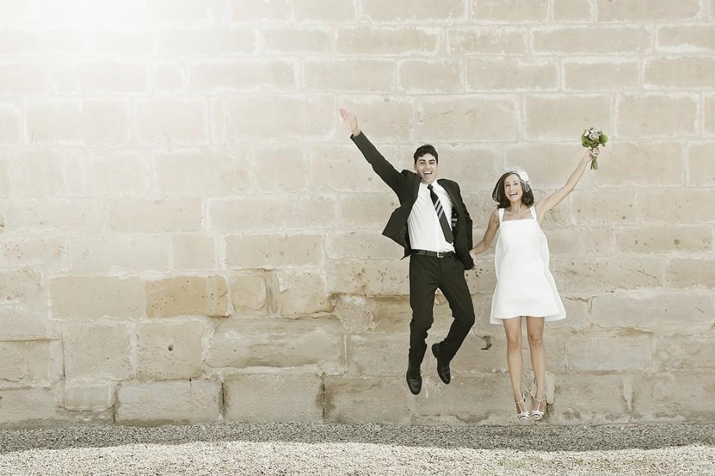 019 - Boda en Monasterio de rueda Lina y Fernando