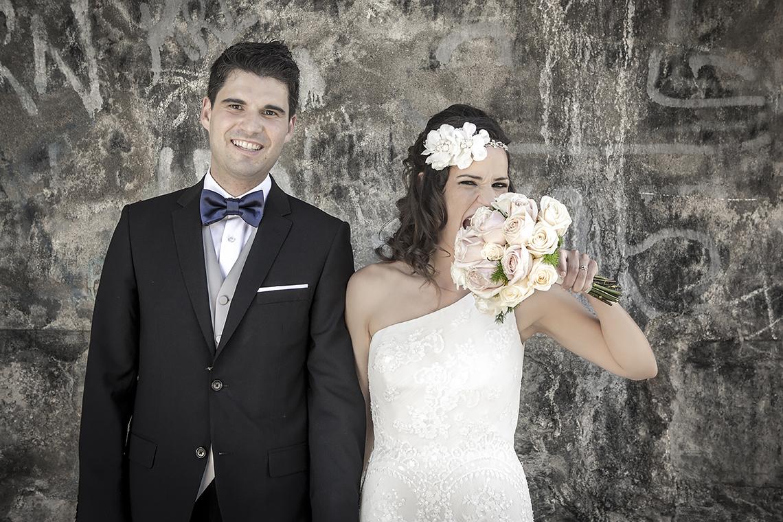 "el-""feeling""-con-vuestro-fotografo-de-boda, fotografo-de-bodas-zaragoza, fotografo-boda-zaragoza, fotografo-en-zaragoza, fotografo-zaragoza, fotografo-bodas, fotografo, fotografia-de-bodas, fotografo-de-prensa, fotografia-en-zaragoza, fotografo-zaragoza, classphoto, fotografo-de-bodas-huesca, fotografia-bodas-españa,"