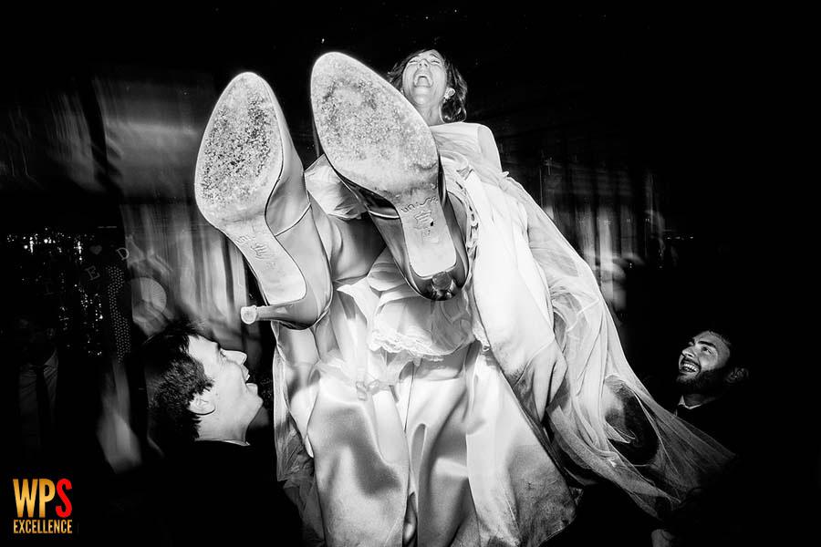 Premio-internacional-a-la-excelencia-de-fotografía-de-boda, fotografo-de-bodas-zaragoza, fotografo-de-bodas-zaragoza, fotografo-boda-zaragoza, fotografo-en-zaragoza, fotografo-zaragoza, fotografo-bodas, fotografo, fotografia-de-bodas, fotografo-de-prensa, fotografia-en-zaragoza, fotografo-zaragoza, classphoto, fotografo-de-bodas-huesca, fotografia-bodas-españa,