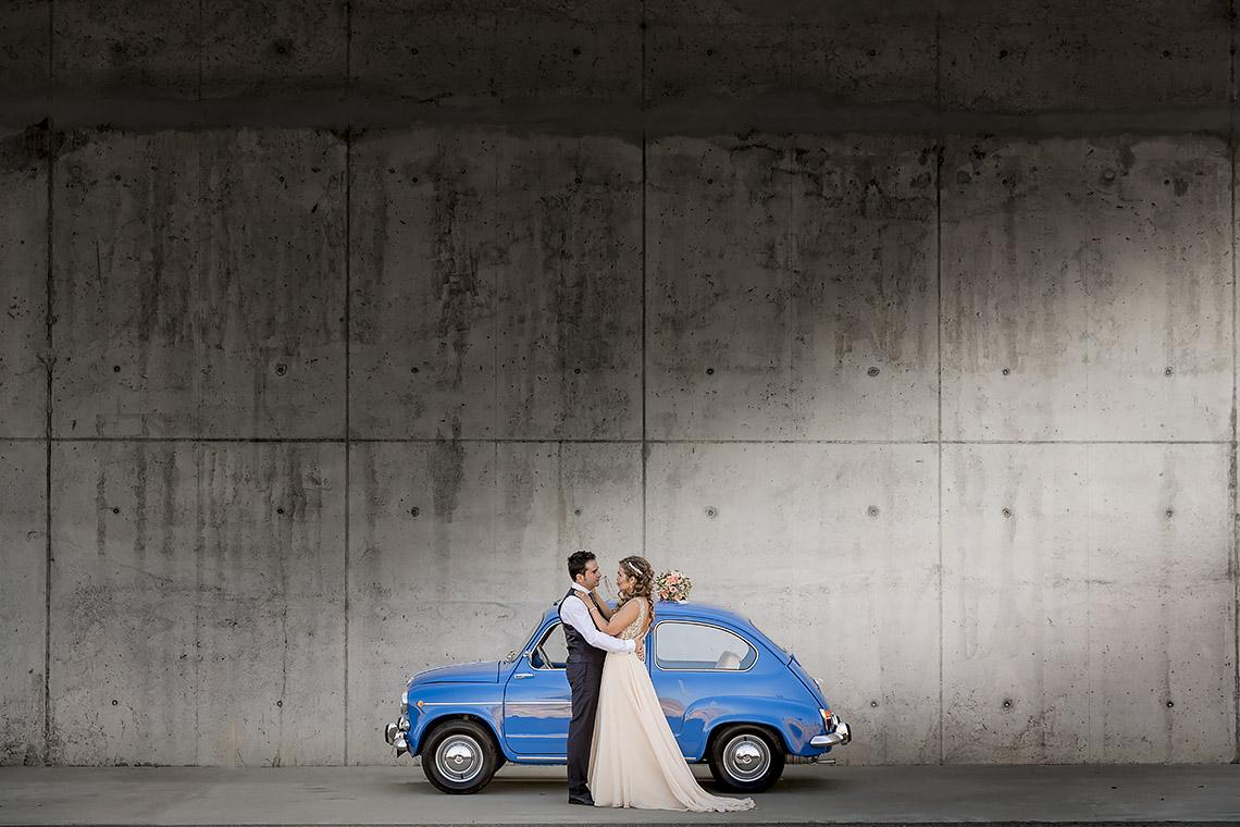 vehiculos-de-boda, coches-para-boda, fotografo-de-bodas-zaragoza, fotografo-de-bodas-zaragoza, fotografo-boda-zaragoza, fotografo-en-zaragoza, fotografo-zaragoza, fotografo-bodas, fotografo, fotografia-de-bodas, fotografo-de-prensa, fotografia-en-zaragoza, fotografo-zaragoza, classphoto, fotografo-de-bodas-huesca, fotografia-bodas-españa,