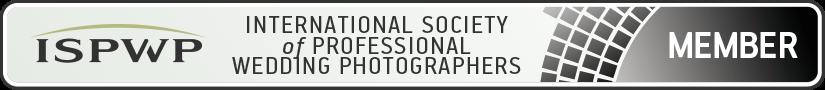 Formamos-parte-del-ISPWP-Importante-asociación-internacional-de-Fotografía-de-bodas, ispwp, fotografo-zaragoza-fotografia-de-boda, fotografo,