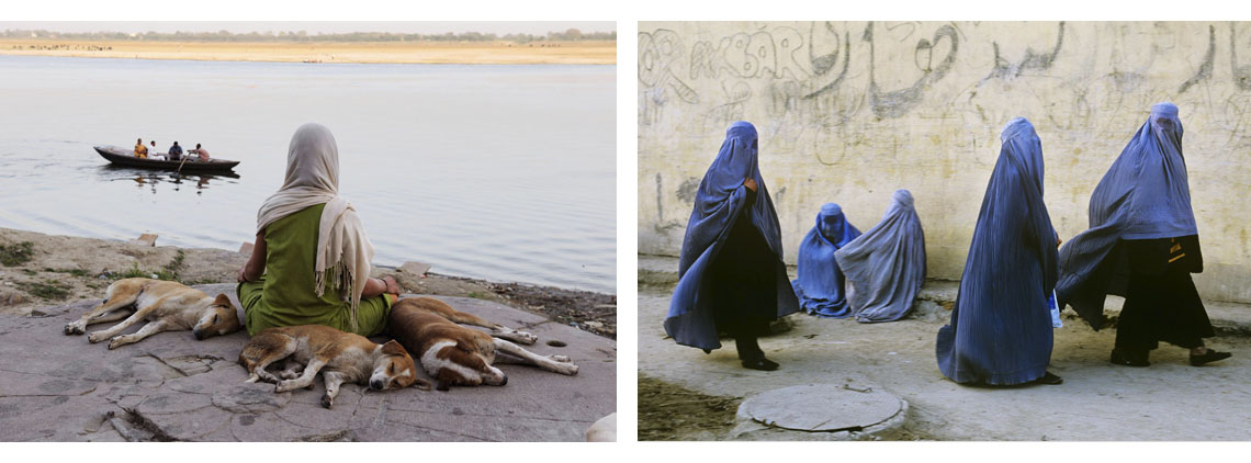 Fotógrafo-del-mundo-y-el-color-Steve-McCurry