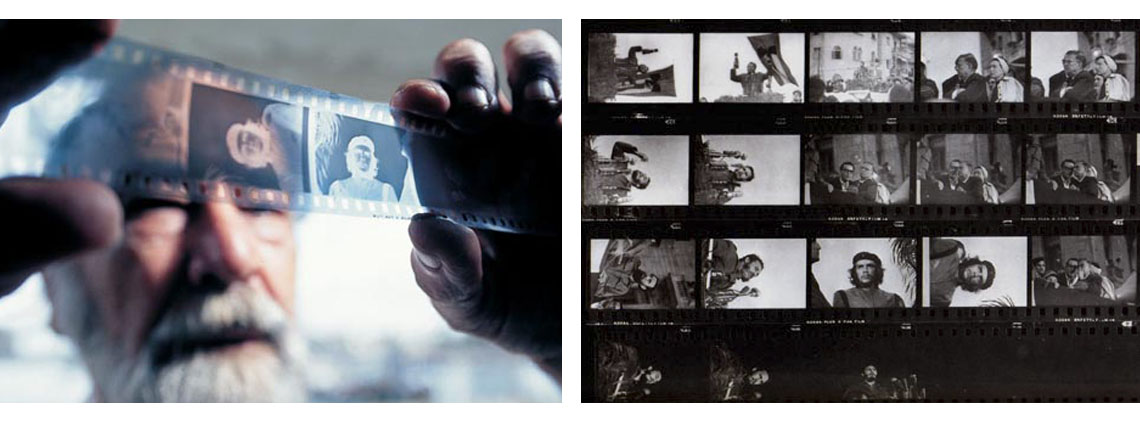 """Korda-un-fotógrafo-multimillonario-""""Virtual"""", fotografo-en-zaragoza, fotografia,"""
