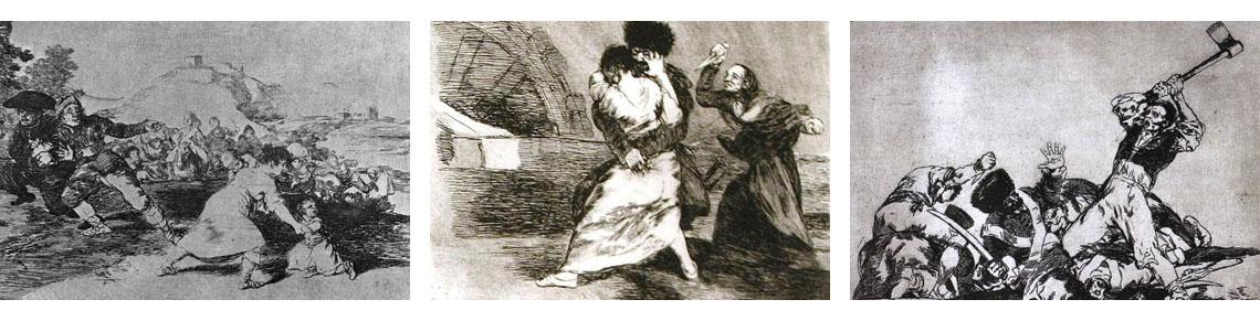 Goya-un-fotográfo-sin-cámara-fotográfica, grabados, los-desastres-de-la-guerra, fotografo-en-Zaragoza, fotografos-en-Zaragoza