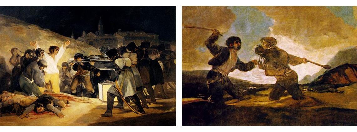 Goya-un-fotográfo-sin-cámara-fotográfica, grabados,, fotografo-en-Zaragoza, fotografos-en-Zaragoza