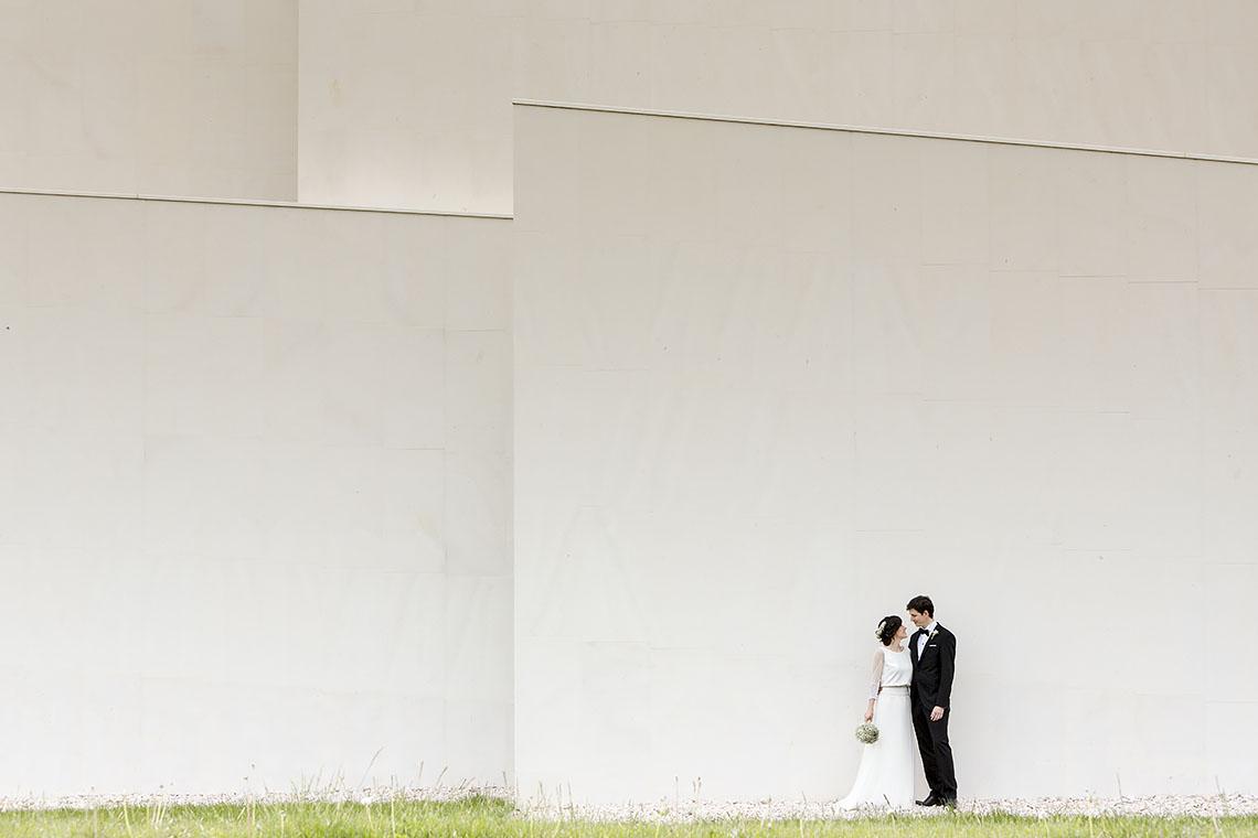 Fotógrafo-de-boda-en-España, mejores-fotógrafos-de-boda-en-España, fotógrafo-Barcelona, fotógrafo-de-boda-Barcelona, mejor-fotógrafo-de-boda-en-Barcelona, ferran-mallol, classphoto,
