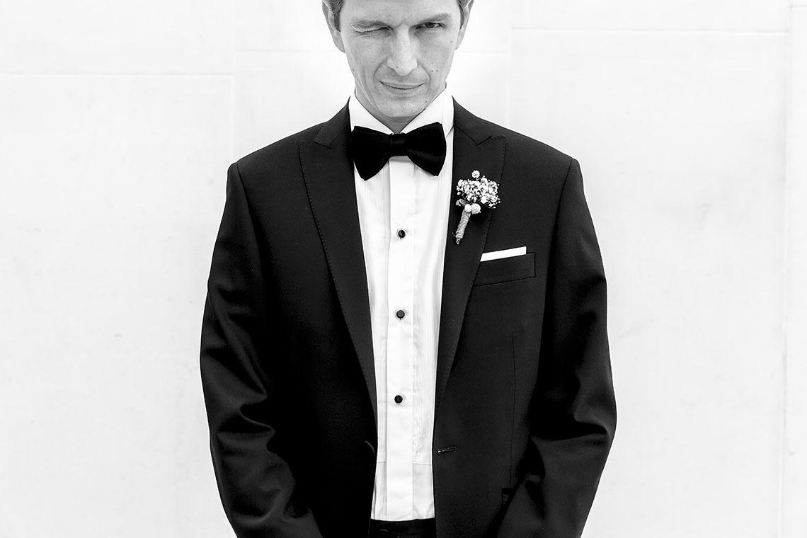 Fotógrafo-de-boda-en-España, mejores-fotógrafos-de-boda-en-España, fotógrafo-Madrid, fotógrafo-de-boda-Madrid, mejor-fotógrafo-de-boda-en-Madrid, ferran-mallol, classphoto,