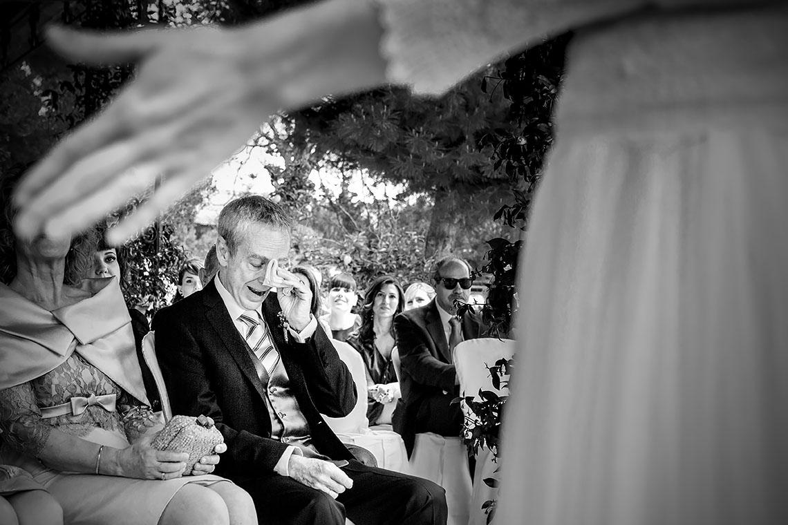 Fotógrafo-de-boda-en-España, mejores-fotógrafos-de-boda-en-España, fotógrafo-Sansebastian, fotógrafo-de-boda-Sansebastian, mejor-fotógrafo-de-boda-en-Sansebastian, ferran-mallol, classphoto,