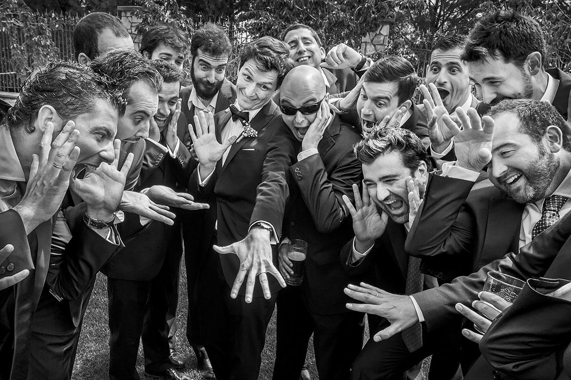 Fotógrafo-de-boda-en-España, mejores-fotógrafos-de-boda-en-España, fotógrafo-Zaragoza, fotógrafo-de-boda-Zaragoza, mejor-fotógrafo-de-boda-en-Zaragoza, ferran-mallol, classphoto,