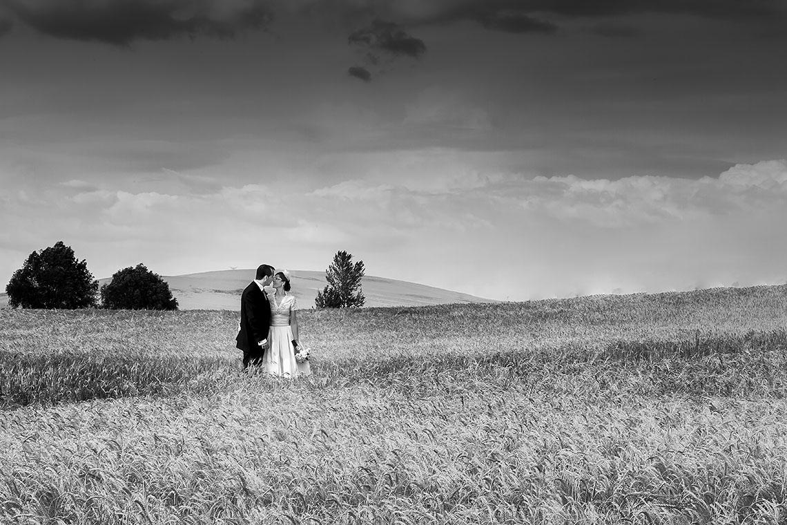 fotografos-bodas-zaragoza, tutorial-para-fotografos-en-blanco-y-negro, fotografo-de-bodas-zaragoza, fotografo-boda-zaragoza, fotografo-en-zaragoza, fotografo-zaragoza, fotografo-bodas, fotografo, fotografia-de-bodas, fotografo-de-prensa, fotografia-en-zaragoza, fotografo-zaragoza, classphoto, fotografo-de-bodas-huesca, fotografia-bodas-españa,