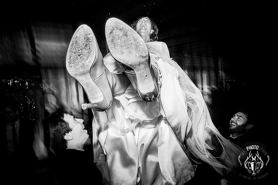 Nos-seleccionan-dos-fotografías-en-los-premios-Wed-Photo-Spain, premio-wedphotospain, fotografos-de-bodas-zaragoza, fotografo-en-zaragoza, fotografo-zaragoza, fotografo-bodas, fotografo, fotografia-de-bodas, fotografo-de-prensa, fotografia-en-zaragoza, fotografo-zaragoza, classphoto, fotografo-de-bodas-huesca, fotografia-bodas-españa,