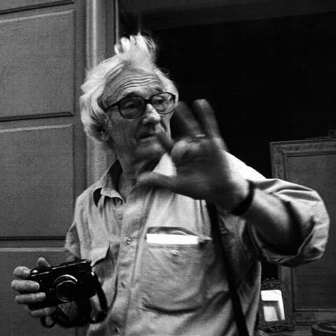 La-fotografía-de-la-paz-y-el-amor,Marc_Riboud, magnum, vietnam, fotografos, fotografias