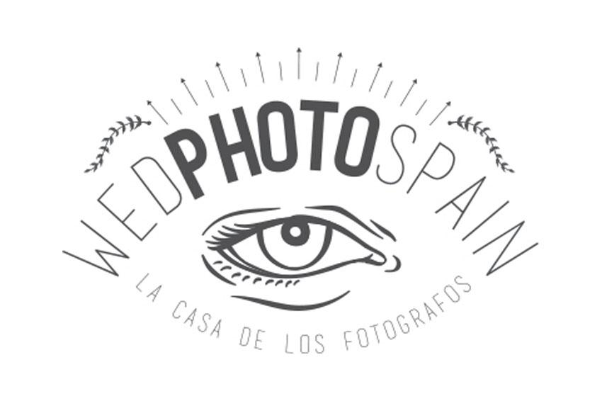 Nos seleccionan dos fotografías en los premios Wed Photo Spain
