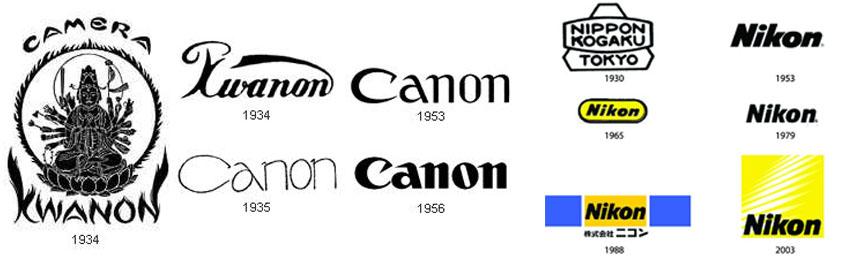 Fotógrafos-Cual-es-mejor-Canon-o-Nikon-Parte-1
