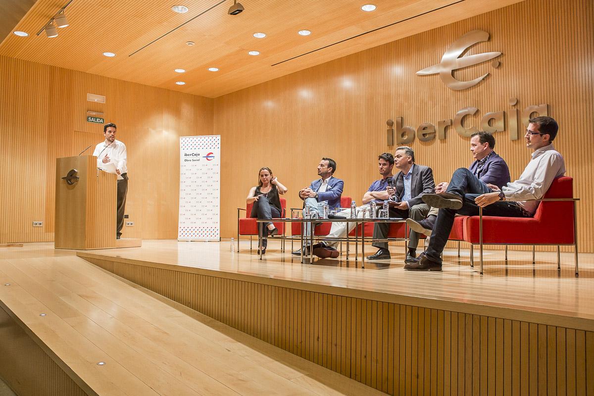 Founder Institute, Ferran Mallol, Alex Dantart, Silicon Valley