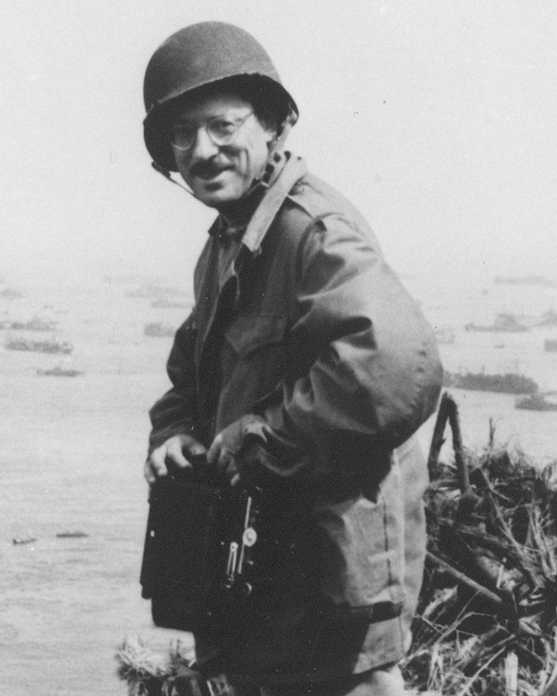 La historia de la fotografía mas reproducida de los EEUU, Joe Rosenthal, Iwo Jima, fotografía, historia, Ap