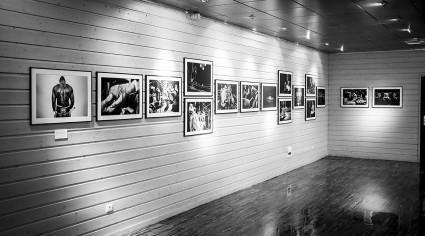 Exposicion en Lyon; Universite Lyon 2; Universite Lumiere; Esposicion Ferran Mallol; Encuadre-y-composición-en-la-fotografía-el-punto-de-interés, ferran-mallol, fotografo-zaragoza, fotografo-en-zaragoza, fotografia-zaragoza, fotografos-de-bodas, fotografo-en-españa, classphoto