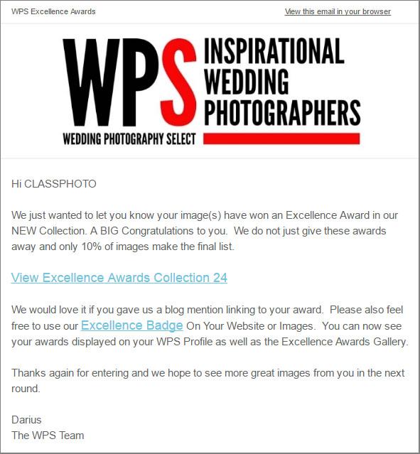 Otra-fotografía-seleccionada-en-los-premios-WPS