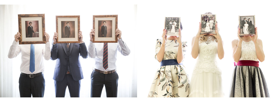 Otra-fotografía-seleccionada-en-los-premios-WPS, fotografo-de-bodas-zaragoza, fotografo-de-bodas-zaragoza, fotografo-boda-zaragoza, fotografo-en-zaragoza, fotografo-zaragoza, fotografo-bodas, fotografo, fotografia-de-bodas, fotografo-de-prensa, fotografia-en-zaragoza, fotografo-zaragoza, classphoto, fotografo-de-bodas-huesca, fotografia-bodas-españa,