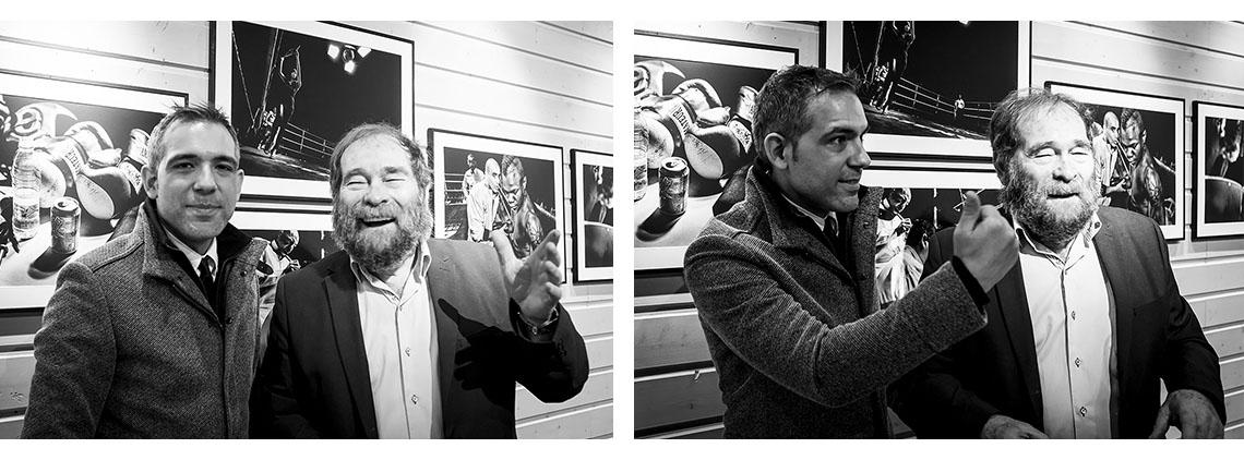 Expusimos en la Universidad de Lyon, Exposicion en Lyon; Universite Lyon 2; Universite Lumiere; Esposicion Ferran Mallol; Encuadre-y-composición-en-la-fotografía-el-punto-de-interés, ferran-mallol, fotografo-zaragoza, fotografo-en-zaragoza, fotografia-zaragoza, fotografos-de-bodas, fotografo-en-españa, classphoto