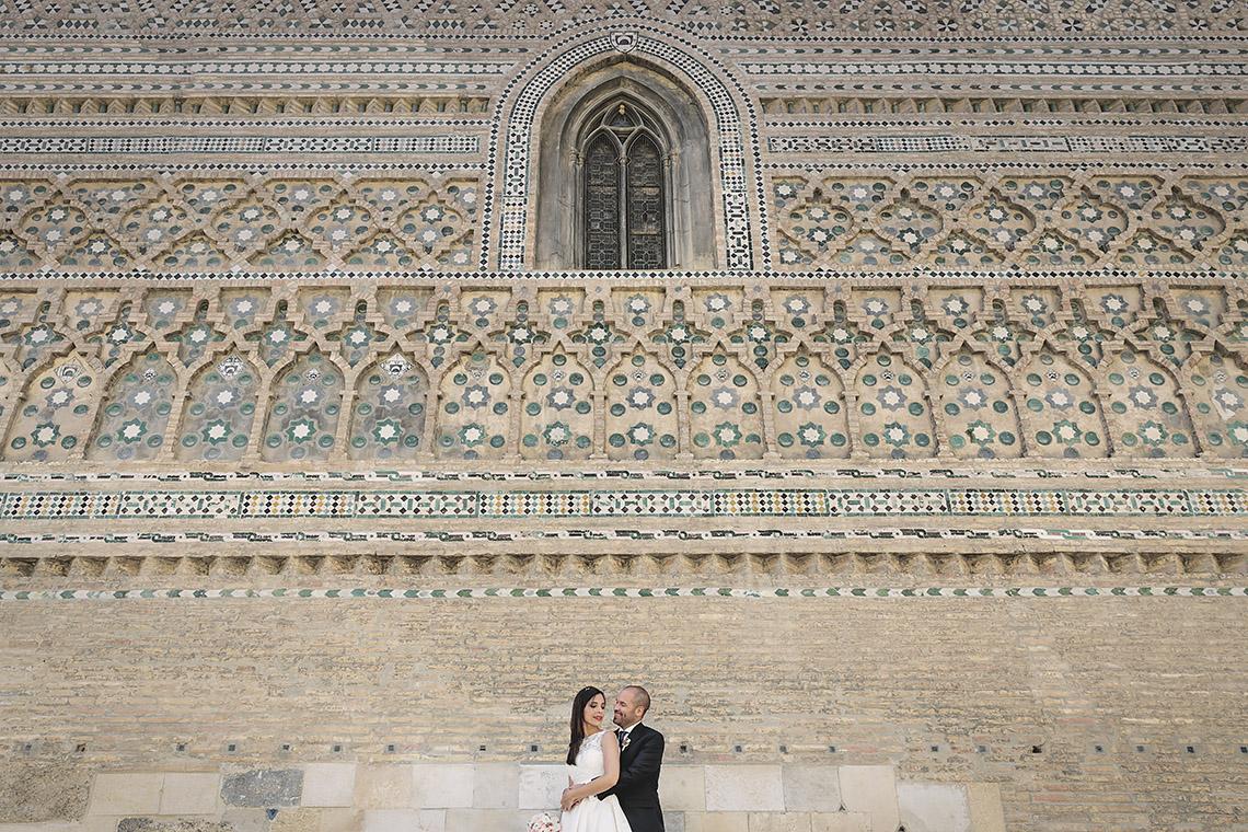Fotografo de boda en zaragoza, ferran mallol, fotografia de boda, fotografia de boda en españa, el mejor fotografo de boda de españa