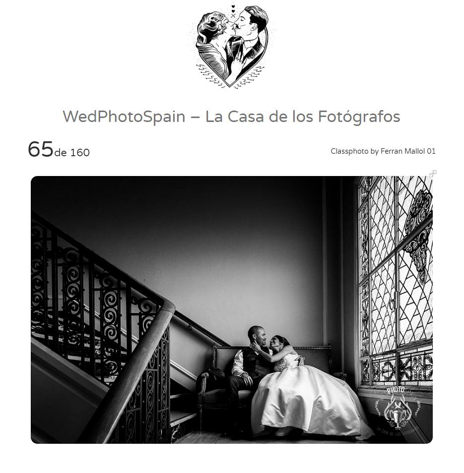 Fotografía seleccionada en los premios Wed Photo Spain, Fotografo de boda en zaragoza, ferran mallol, fotografia de boda, fotografia de boda en españa, el mejor fotografo de boda de españa