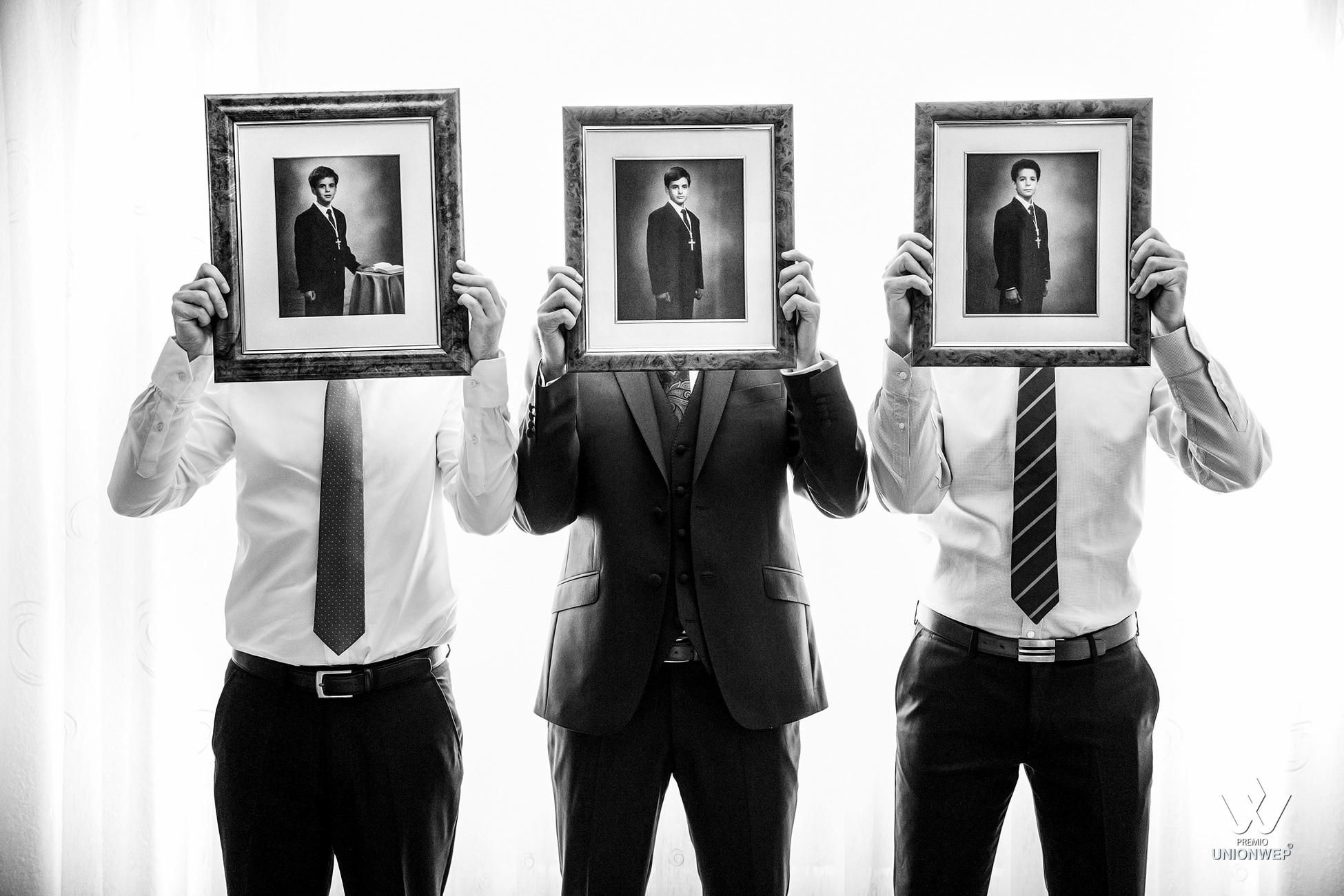 Tres fotografías para el premio nacional Unionwep, Ferran-MALLOL, unionwep, premio nacional de fotografia