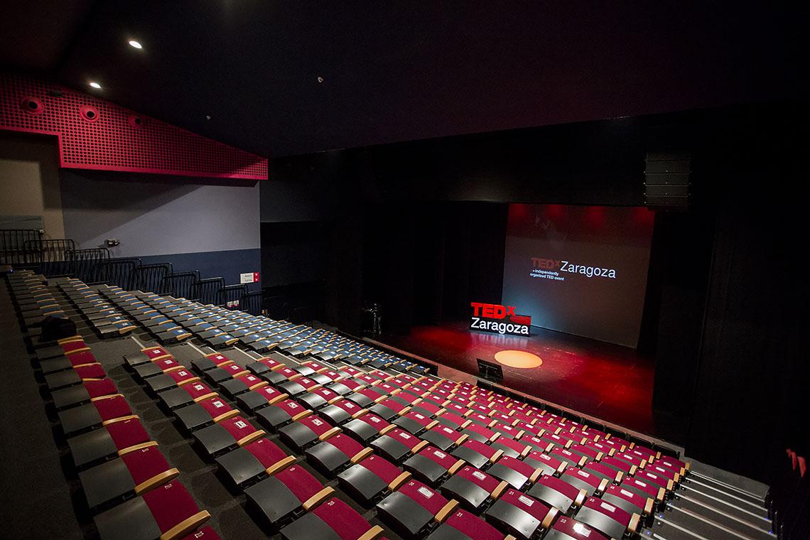 TEDx forma parte ya de nuestra vida, TEDx, TEDx Zaragoza, ferran-mallol, fotografo-zaragoza, fotografo-en-zaragoza, fotografia-zaragoza, fotografos-de-bodas, fotografo-en-españa, classphoto