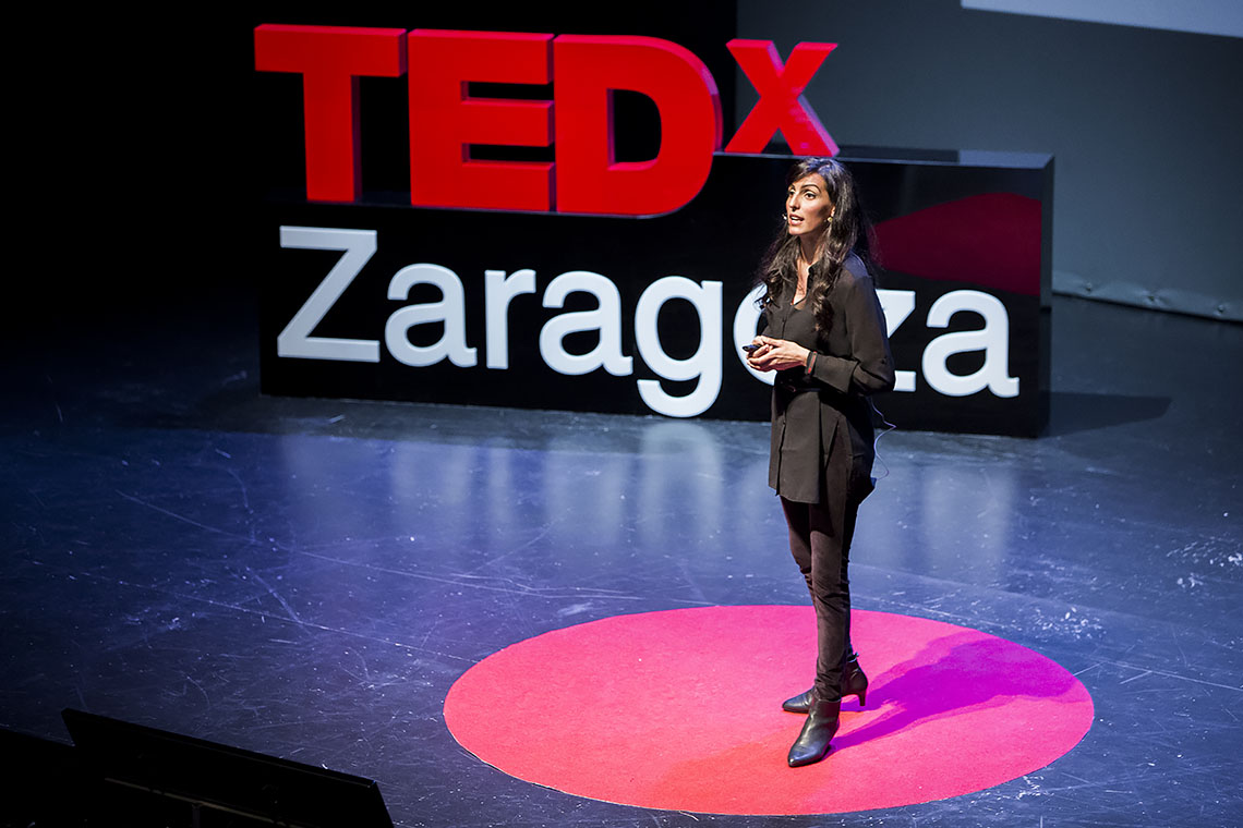 TEDx, TEDx Zaragoza, ferran-mallol, fotografo-zaragoza, fotografo-en-zaragoza, fotografia-zaragoza, fotografos-de-bodas, fotografo-en-españa, classphoto