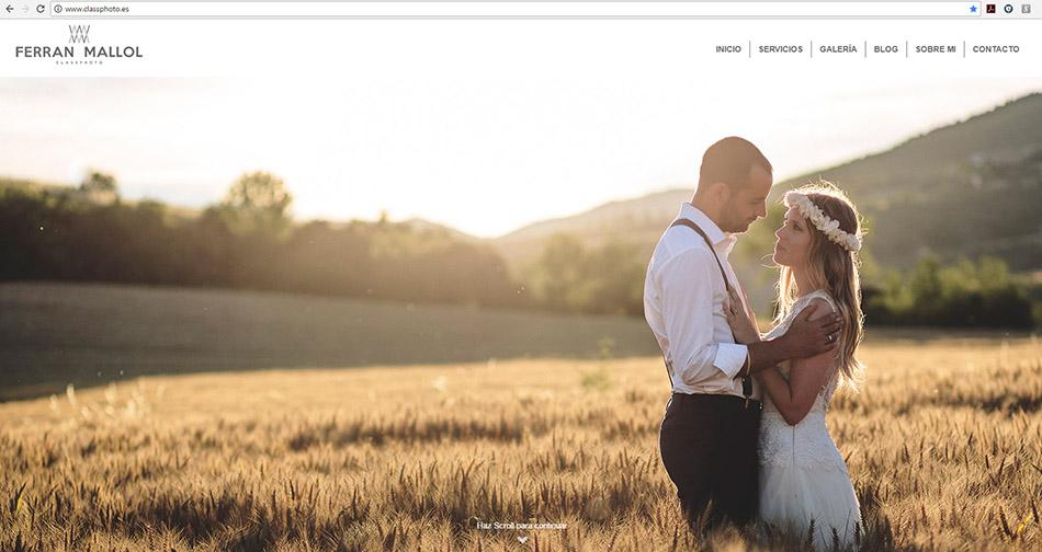 Cambio-en-nuestra-web-y-en-nuestro-logo, Ferran-Mallol, Fotografos-de-bodas-en-zaragoza, classphoto, los-mejores-fotografos-de-boda-de-España