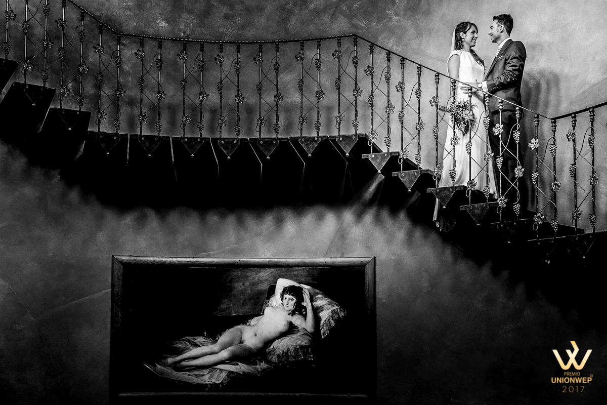Nominado a fotógrafo del año 2017, fotografos de bodas en zaragoza, fotografos de bodas en España, Classphoto by Ferran Mallol,