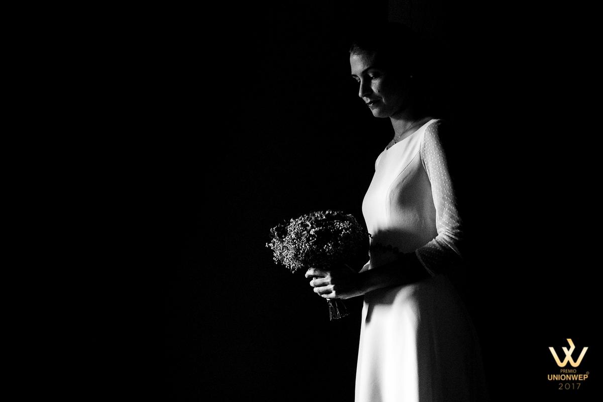 fotografos-de-bodas-zaragoza, fotografo-de-bodas-zaragoza, fotografo-boda-zaragoza, fotografo-en-zaragoza, fotografo-zaragoza, fotografo-bodas, fotografo, fotografia-de-bodas, fotografo-de-España, El mejor fotografo-en-zaragoza, fotografo-zaragoza, classphoto, fotografo-de-bodas-huesca, fotografia-bodas-españa,