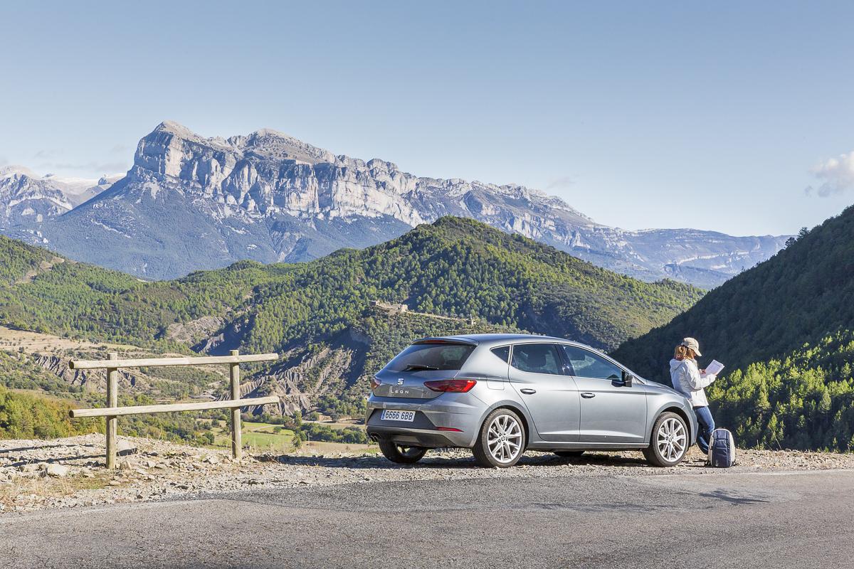 Turismo de Aragon; slow driving; slow driving aragon; fotografia de viaje; fotografia turistica; ferran mallol