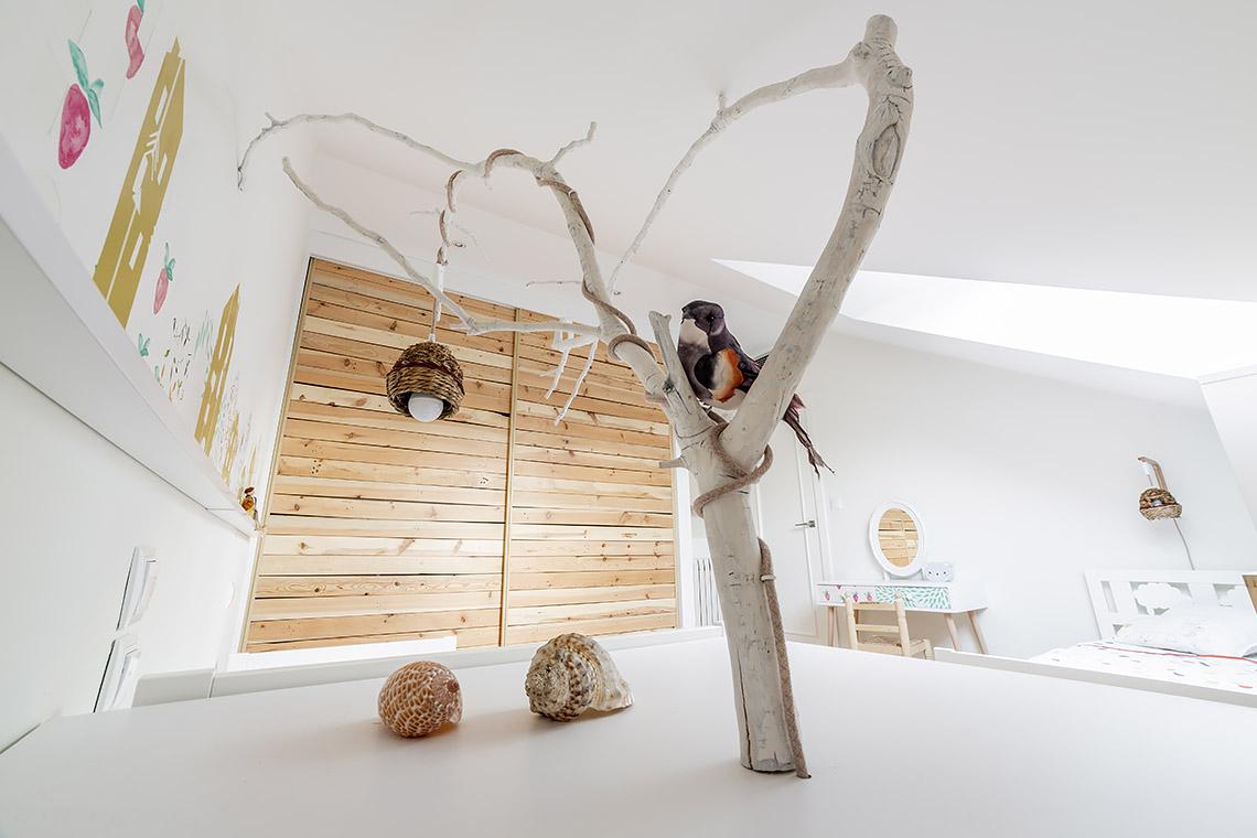 Fotografiamos la habitación infantil de Pétula Plás, Encuadre-y-composición-en-la-fotografía-el-punto-de-interés, ferran-mallol, fotografo-zaragoza, fotografo-en-zaragoza, fotografia-zaragoza, fotografos-de-bodas, fotografo-en-españa, classphoto