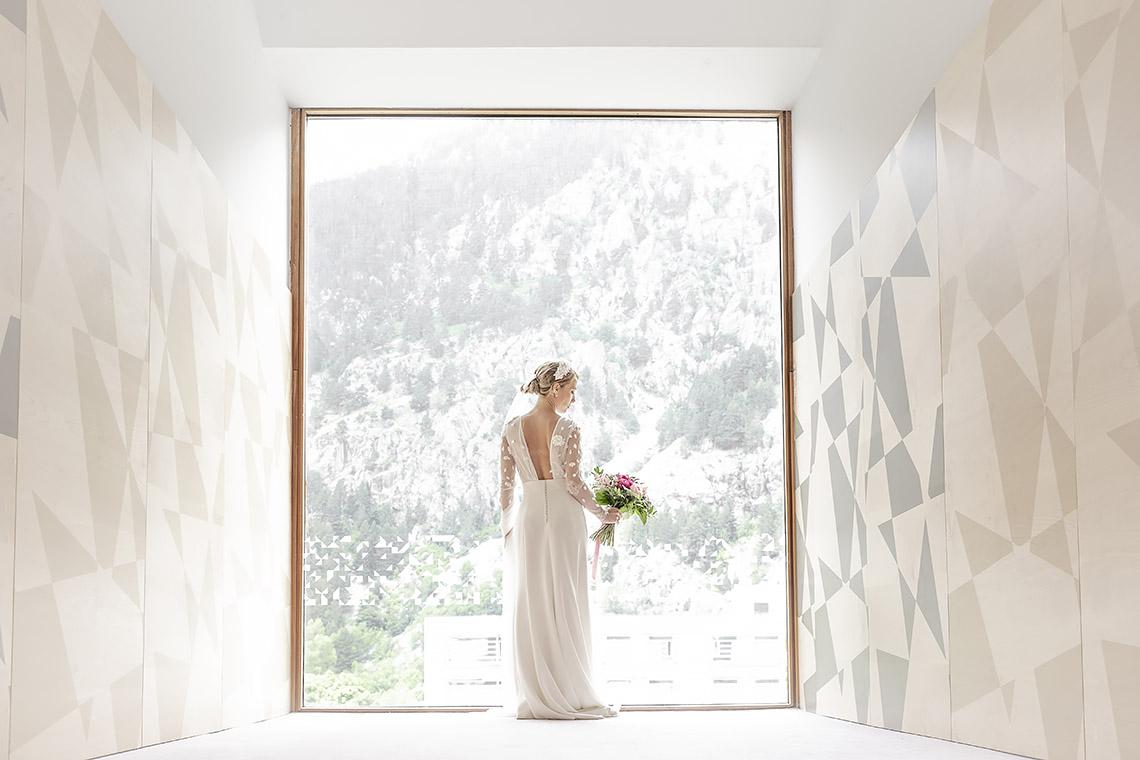 Nuestro resumen reportajes bodas año 2018, de bodas en zaragoza, fotografos de bodas en España, Classphoto by Ferran Mallol, fotografía de boda, fotografia de boda emocional, fotografos de bodas en donosti, fotografos de bodas en Jaca, boda en el pirineo, fotografos de bodas en barcelona, fotografos de boda en bilbao, fotografos de bodas en huesca,
