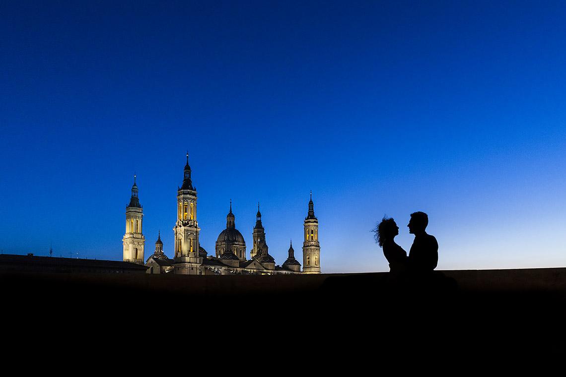 fotografos de bodas en zaragoza, el mejor fotografo de boda de España, fotografos de bodas en España, Classphoto by Ferran Mallol, fotografía de boda, fotografia de boda emocional, fotografos de bodas en donosti, fotografos de bodas en Jaca, boda en el pirineo, fotografos de bodas en barcelona, fotografos de boda en bilbao, fotografos de bodas en huesca,